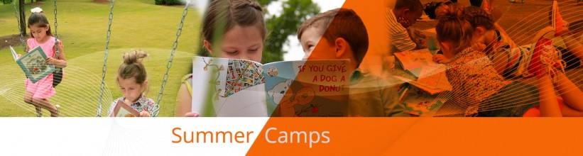 One Step Ahead Summer Camps
